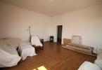 Morizon WP ogłoszenia | Mieszkanie na sprzedaż, Ząbkowice Śląskie, 120 m² | 6298