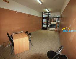 Morizon WP ogłoszenia | Lokal usługowy na sprzedaż, Świdnica, 99 m² | 0969
