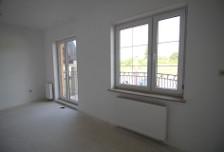 Kawalerka na sprzedaż, Kamieniec Ząbkowicki, 33 m²