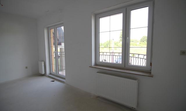 Mieszkanie na sprzedaż <span>Ząbkowicki (pow.), Kamieniec Ząbkowicki (gm.), Kamieniec Ząbkowicki</span>