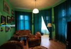 Morizon WP ogłoszenia | Mieszkanie na sprzedaż, Świdnica, 124 m² | 0510