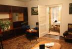 Morizon WP ogłoszenia   Dom na sprzedaż, Ząbkowice Śląskie, 127 m²   3651
