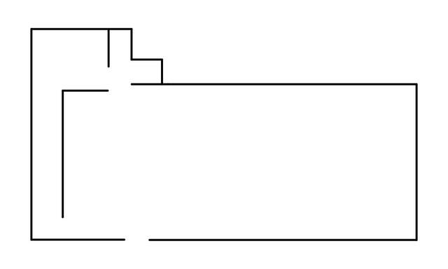 Lokal użytkowy do wynajęcia <span>Świdnicki (pow.), Świdnica</span>