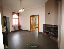 Morizon WP ogłoszenia | Mieszkanie na sprzedaż, Dzierżoniów, 41 m² | 1028