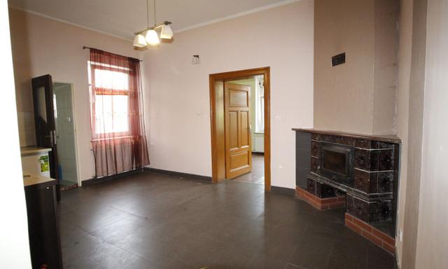 Mieszkanie na sprzedaż <span>Dzierżoniowski (pow.), Dzierżoniów</span>