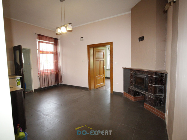 Morizon WP ogłoszenia   Mieszkanie na sprzedaż, Dzierżoniów, 41 m²   1028