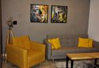 Morizon WP ogłoszenia | Mieszkanie na sprzedaż, Świdnica, 62 m² | 2274