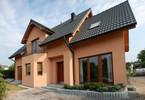 Morizon WP ogłoszenia | Dom na sprzedaż, Wrocław Złotniki, 180 m² | 9042