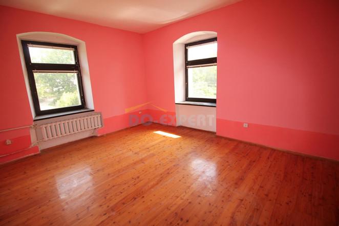 Morizon WP ogłoszenia | Mieszkanie na sprzedaż, Lipa, 118 m² | 1069