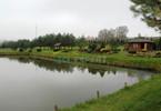Morizon WP ogłoszenia | Handlowo-usługowy na sprzedaż, Niemcza, 33000 m² | 8496