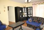 Mieszkanie na sprzedaż, Ciepłowody, 90 m² | Morizon.pl | 4871 nr7