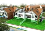 Morizon WP ogłoszenia | Mieszkanie na sprzedaż, Świdnica, 120 m² | 0593