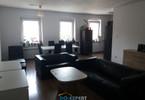 Morizon WP ogłoszenia | Mieszkanie na sprzedaż, Świdnica, 68 m² | 7528