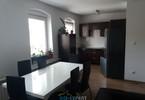 Morizon WP ogłoszenia | Mieszkanie na sprzedaż, Świdnica Rynek, 68 m² | 7528
