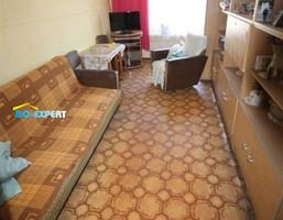 Morizon WP ogłoszenia | Mieszkanie na sprzedaż, Świdnica, 78 m² | 8837