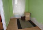 Morizon WP ogłoszenia   Mieszkanie na sprzedaż, Bielawa, 38 m²   8256