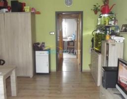 Morizon WP ogłoszenia | Mieszkanie na sprzedaż, Dzierżoniów Grota-Roweckiego, 38 m² | 7482