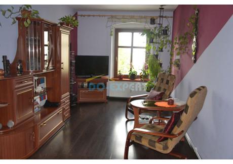 Mieszkanie na sprzedaż <span>Świdnicki (pow.), Świdnica</span> 1