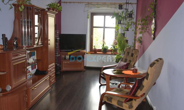 Mieszkanie na sprzedaż <span>Świdnicki (pow.), Świdnica</span>