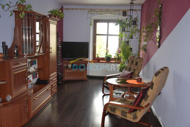 Morizon WP ogłoszenia | Mieszkanie na sprzedaż, Świdnica, 148 m² | 5343