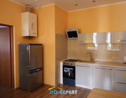 Morizon WP ogłoszenia | Mieszkanie na sprzedaż, Świdnica, 45 m² | 0006