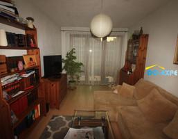 Morizon WP ogłoszenia | Mieszkanie na sprzedaż, Świdnica, 52 m² | 0749