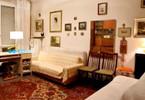 Morizon WP ogłoszenia | Mieszkanie na sprzedaż, Świdnica, 70 m² | 3183