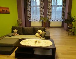 Morizon WP ogłoszenia   Mieszkanie na sprzedaż, Ząbkowice Śląskie, 102 m²   0347