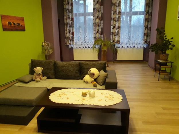 Morizon WP ogłoszenia | Mieszkanie na sprzedaż, Ząbkowice Śląskie, 102 m² | 0347