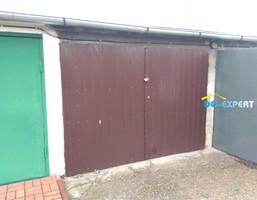 Morizon WP ogłoszenia | Garaż na sprzedaż, Świdnica, 20 m² | 0472