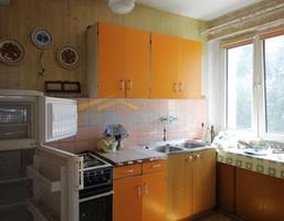 Morizon WP ogłoszenia | Mieszkanie na sprzedaż, Dzierżoniów, 45 m² | 9589