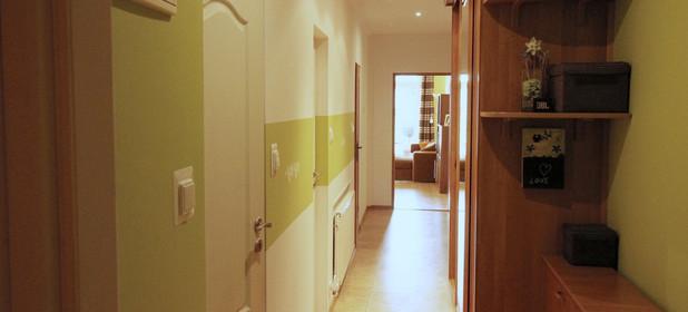 Mieszkanie na sprzedaż 167 m² Świdnicki (pow.) Świdnica - zdjęcie 3