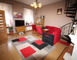 Morizon WP ogłoszenia   Mieszkanie na sprzedaż, Ząbkowice Śląskie, 82 m²   7492