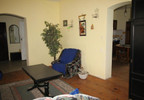 Mieszkanie na sprzedaż, Ciepłowody, 90 m² | Morizon.pl | 4871 nr13