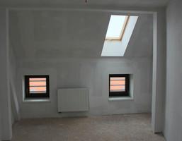 Morizon WP ogłoszenia | Mieszkanie na sprzedaż, Wrocław, 79 m² | 6423