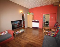 Morizon WP ogłoszenia | Mieszkanie na sprzedaż, Ząbkowice Śląskie, 52 m² | 8002