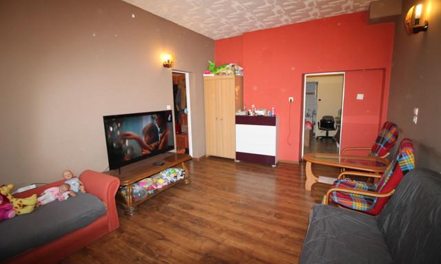 Mieszkanie na sprzedaż <span>Ząbkowicki (pow.), Ząbkowice Śląskie (gm.), Ząbkowice Śląskie</span>
