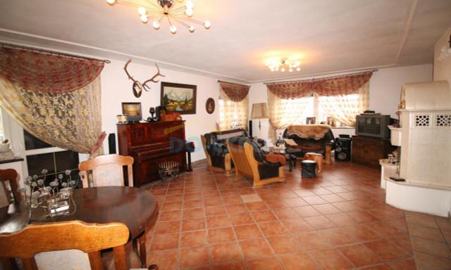 Dom na sprzedaż <span>Dzierżoniowski (pow.), Dzierżoniów</span>