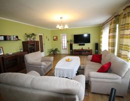 Morizon WP ogłoszenia   Dom na sprzedaż, Ząbkowice Śląskie, 360 m²   5659