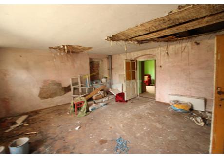 Mieszkanie na sprzedaż <span>Ząbkowicki (pow.), Ciepłowody (gm.)</span> 17