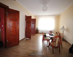 Morizon WP ogłoszenia | Mieszkanie na sprzedaż, Dzierżoniów, 108 m² | 2959