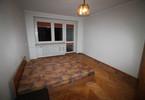 Morizon WP ogłoszenia | Mieszkanie na sprzedaż, Ząbkowice Śląskie, 61 m² | 9278