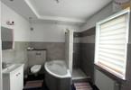 Morizon WP ogłoszenia | Dom na sprzedaż, Piastów, 230 m² | 8137