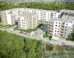 Morizon WP ogłoszenia | Mieszkanie na sprzedaż, Poznań Stare Miasto, 50 m² | 1385