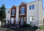 Morizon WP ogłoszenia   Dom na sprzedaż, Krosno Krosno Tylna BEZ PROWIZJI, 75 m²   7468