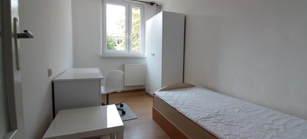 Mieszkanie do wynajęcia 38 m² Kraków Krowodrza Piotra Stachiewicza - zdjęcie 2