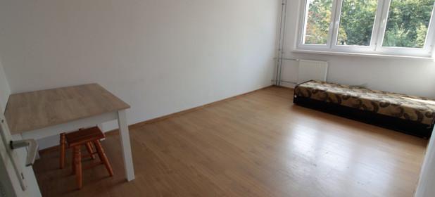 Mieszkanie do wynajęcia 38 m² Kraków Krowodrza Piotra Stachiewicza - zdjęcie 3
