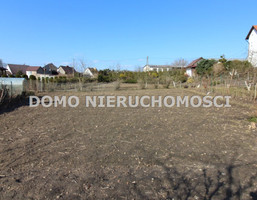 Morizon WP ogłoszenia | Działka na sprzedaż, Recz Owocowa, 1387 m² | 7904