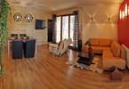 Morizon WP ogłoszenia | Mieszkanie na sprzedaż, Zakopane, 56 m² | 2324