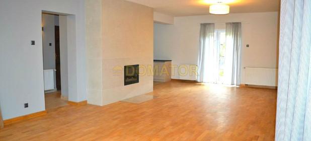 Dom na sprzedaż 180 m² Bydgoszcz M. Bydgoszcz Zamczysko - zdjęcie 2